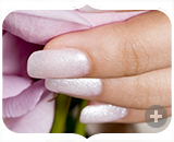 Nails4us Cuticles Products