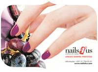prensa Nails 4 Us